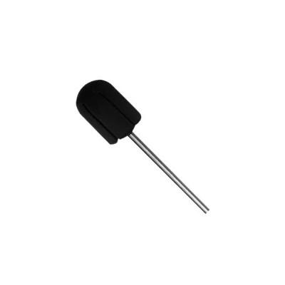 Pedix frez gumowy 13mm