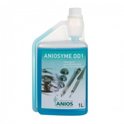 Aniosyne DD1