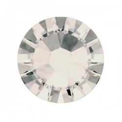 Crystal Moonlight