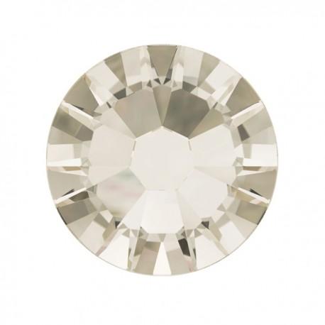Crystal Silver Shade