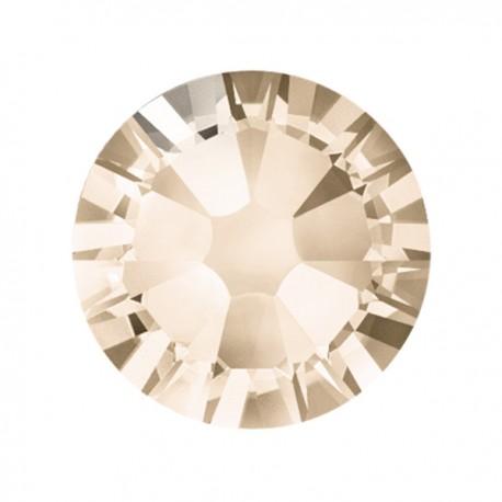 Light Silk
