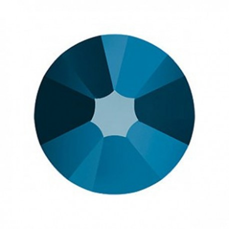 Metallic Blue - SS3