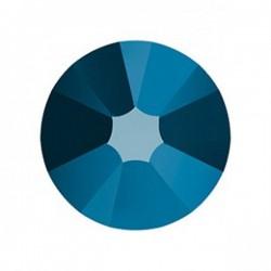 Metallic Blue - SS7