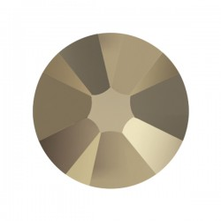 Metallic Gold - SS3
