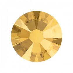 Metallic Sunshine - SS5