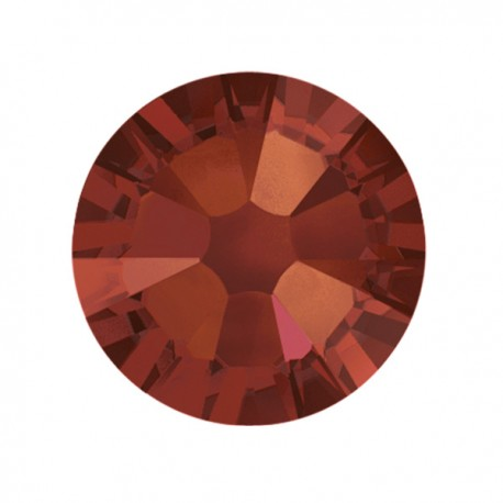 Red Magma - SS5