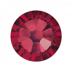 Ruby - SS5
