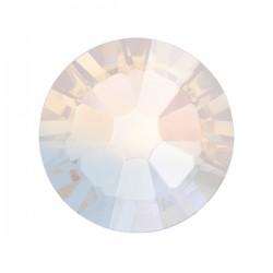 White Opal - SS5