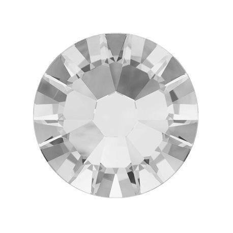 Crystal - SS9