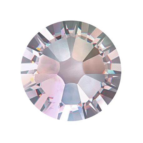 Crystal AB - SS9