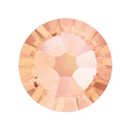 Light Peach - SS5