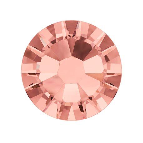 Blush Rose - SS5
