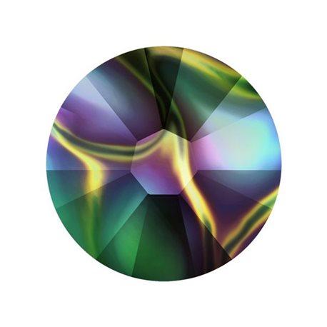 Rainbow Dark - SS5