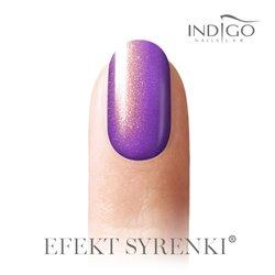 Efekt Syrenki® Neon Violet