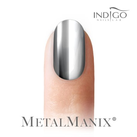 Metal Manix® Effect Multichrome