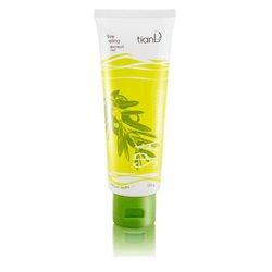 Peeling enzymatyczny TianDe® - oliwkowy
