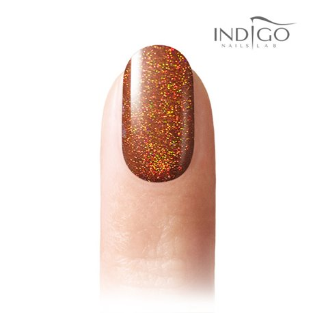 Efekt Holo Copper