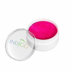 Smoke Powder Intense Magenta, 1,5g