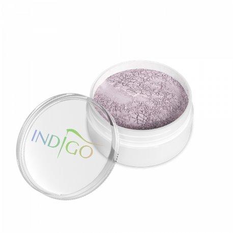 Light Pink Indigo Acrylic Pastel 2g
