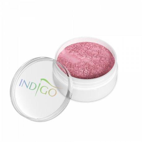 Pink Indigo Acrylic Pastel 2g