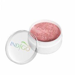 Sweet Pink Indigo Acrylic Pastel 2g
