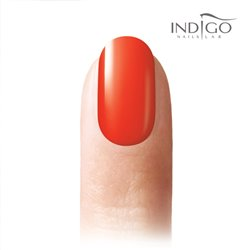 L'Orange - UV Mousse Gel, 4ml
