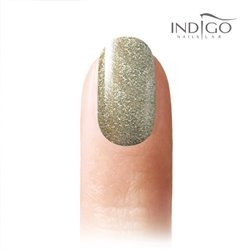 Prosecco - UV Mousse Gel, 4ml