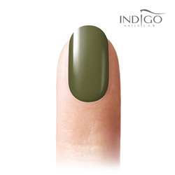 Martini Olive Gel Polish 7ml