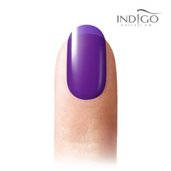 Indigolicious Gel Polish 7ml