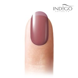 Taboo Gel Polish 7ml