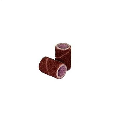 Nakładka ścierna (100) na mandrel, 10 szt.