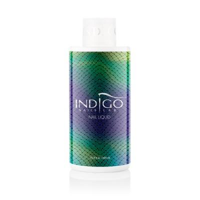 Indigo - Nail Liquid 500ml