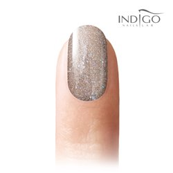 Midas Gel Polish 7ml