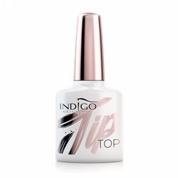 Tip Top Top Coat, 13 ml