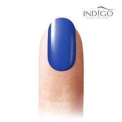 Apollo Gel Polish 7ml