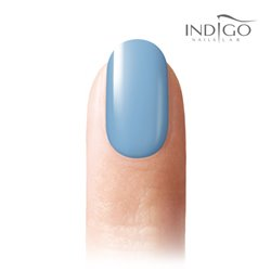 Full Swimming Pool Gel Polish 7ml