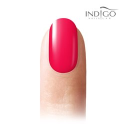 Bad Icon Gel Polish 7ml