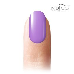 Influencer Gel Polish 7ml