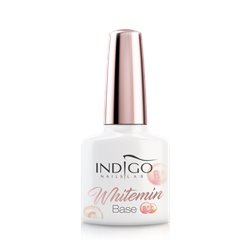 Whitemin Indigo 7ml