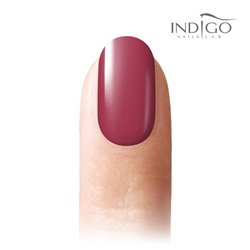 Indigo I See You Karma Gel