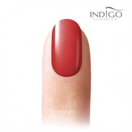 Red-a-Porter Gel Polish 7ml