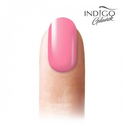Bingo! Gel Polish 7ml