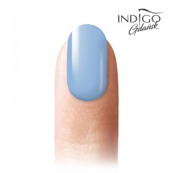 Hipster Gel Polish 7ml