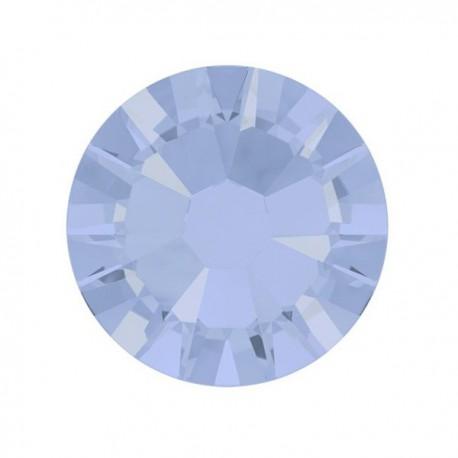 Air Blue Opal - SS5