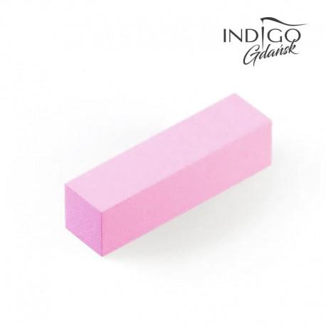 Bloczek różowy 180/180