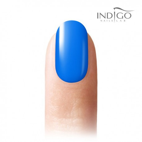 Neonidas Indigo Gel Polish 7ml