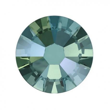Black Diamond Shimmer SS5