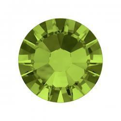 Olivine - SS5