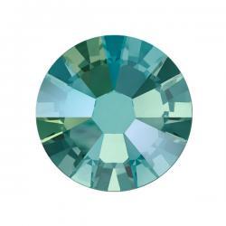 Blue Zircon Shimmer - SS5