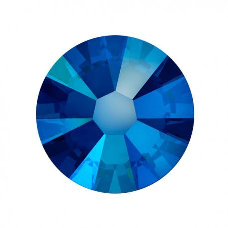 Cobalt Shimmer - SS5